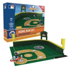OYO MLB NEW YORK METS HOME RUN PLAYSET (Net)