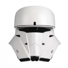 SW R1 IMPERIAL TANK TROOPER HELMET REPLICA CLEAN VER (Net)