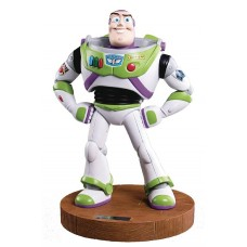 TOY STORY 3 MIRACLE LAND BUZZ PX STATUE (Net)