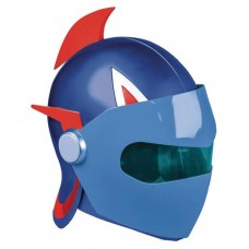 GRENDIZER DUKE FLEED HELMET LIFE SIZED REPLICA