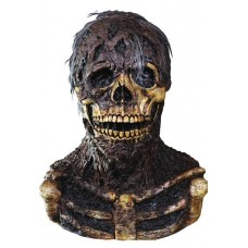CREEPSHOW FATHERS DAY NATE MASK