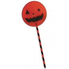 TRICK-OR-TREAT MOVIE LOLLIPOP COSTUME PROP