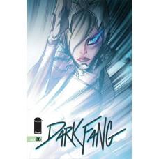 DARK FANG #6 (MR)