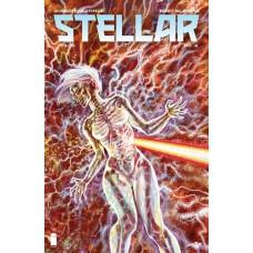 STELLAR #2