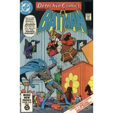 TALES OF THE BATMAN GERRY CONWAY HC VOL 01