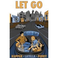 LET GO GN