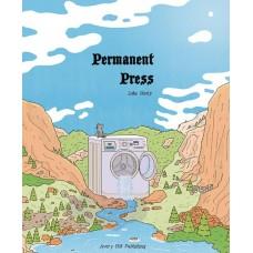 PERMANENT PRESS GN