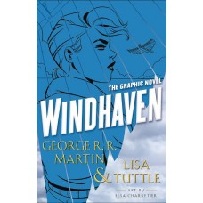 WINDHAVEN GN
