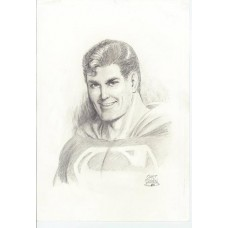 DF ACTION COMICS #1000 CURT SWAN EXC SGN KING