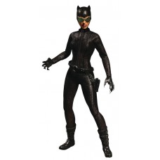ONE-12 COLLECTIVE DC CATWOMAN AF (Net)
