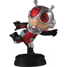 MARVEL ANIMATED STYLE ANT-MAN STATUE (Net)