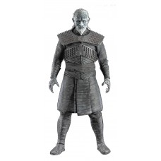 GAME OF THRONES WHITE WALKER 1/6 SCALE FIG (Net)