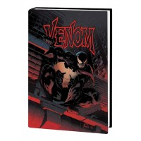 VENOM BY DONNY CATES HC @S