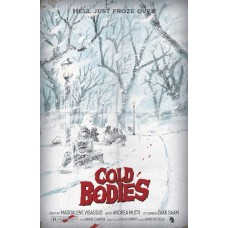 COLD BODIES TP (C: 0-1-2)