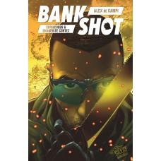 BANKSHOT TP (C: 0-1-2)