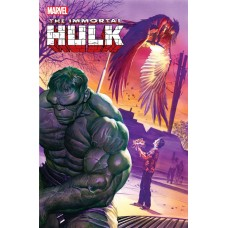 IMMORTAL HULK #48