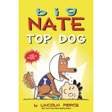 BIG NATE TOP DOG TP (C: 0-1-0)