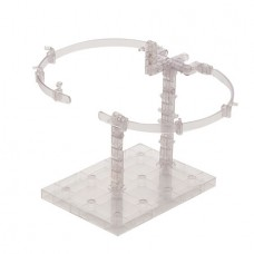 MSG PLAYING BASE TYPE A MODEL KIT ACCESSORY (Net) (C: 1-1-2)