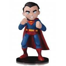 DC ARTIST ALLEY SUPERMAN BY CHRIS UMINGA VINYL FIG