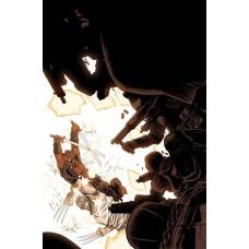DEADPOOL VS OLD MAN LOGAN #4 (OF 5)