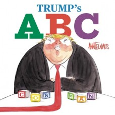 TRUMPS ABC HC