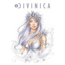DIVINICA TP VOL 01