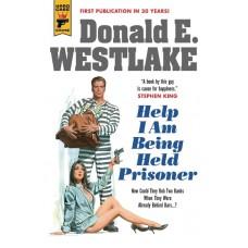HELP I AM BEING HELD PRISONER MMPB (MR)