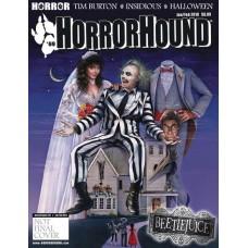 HORRORHOUND #69