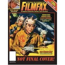 FILMFAX #150