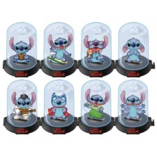 DISNEY LILO AND STITCH DOMEZ 24PC BMB DS