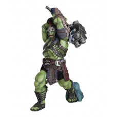 MARVEL HULK RAGNAROK COLLECTORS GALLERY STATUE (Net)