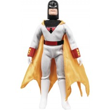 HANNA BARBERA SPACE GHOST FIGURE 8IN AF CS (Net)