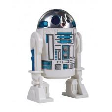STAR WARS LIFE-SIZE VINTAGE R2-D2 MONUMENT (Net)