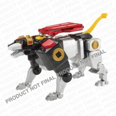VOLTRON CLASSIC BLACK LION FIG CS (Net)
