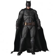 JUSTICE LEAGUE BATMAN MAF EX AF