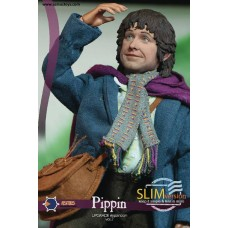 LORD OF THE RINGS PIPPIN SLIM SERIES 1/6 AF