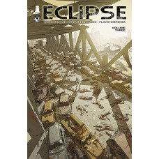 ECLIPSE TP VOL 03