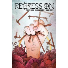 REGRESSION #15 (MR)