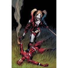 HEROES IN CRISIS #4 (OF 9)