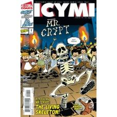 ICYMI #1