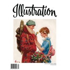ILLUSTRATION MAGAZINE #63