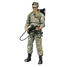 GHOSTBUSTERS MARSHMALLOW EGON AF PX