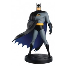 DC BATMAN TAS MEGA SPECIAL #1 BATMAN