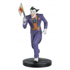 DC BATMAN TAS MEGA SPECIAL #2 JOKER