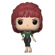 POP MARRIED WITH CHILDREN PEGGY BUNDY VINYL FIG