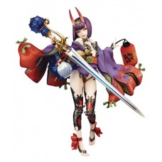 FATE GRAND ORDER ASSASSIN SHUTEN DOUJI 1/7 PVC FIG (MR)