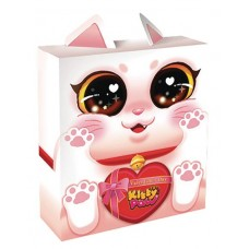 KITTY PAW GAME VALENTINES DAY ED