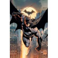 BATMAN #86 @S