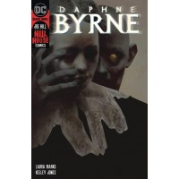 DAPHNE BYRNE #1 (OF 6) @S