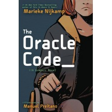 ORACLE CODE TP @T